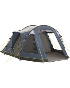 Outwell Nevada 5 tent