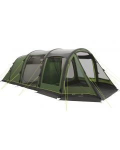 Outwell Holidaymaker 500 tent