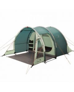 Easy Camp Galaxy 300 tent