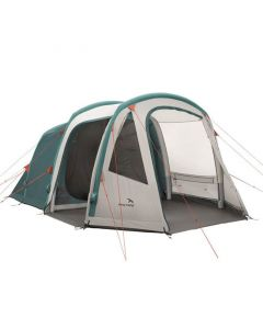 Easy Camp Base Air 500 tent