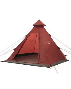 Easy Camp Bolide 400 Tipi tent