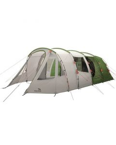 Easy Camp Palmdale 600 Lux tent