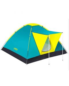 Pavillo Cool Ground 3 tent