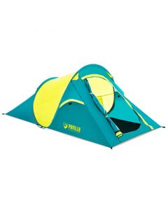 Pavillo Coolquick 2 tent