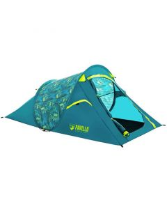 Pavillo Coolrock 2 tent