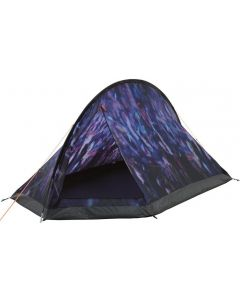 Easy Camp Image People