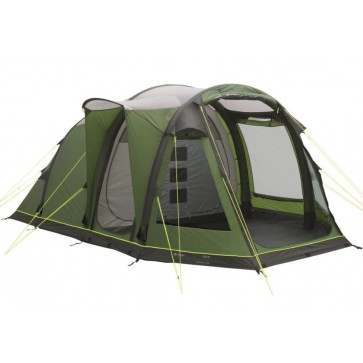 Outwell Vacationer 400 tent
