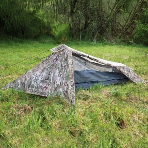Highlander Blackthorn 1 HMTC tent