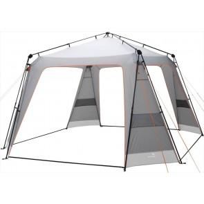 Easy Camp Pavilion