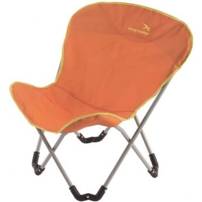Easy Camp Seashore Orange Glow