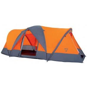 Pavillo Traverse X4 tent