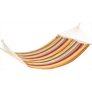 Easy Camp Hangmat Havana Double