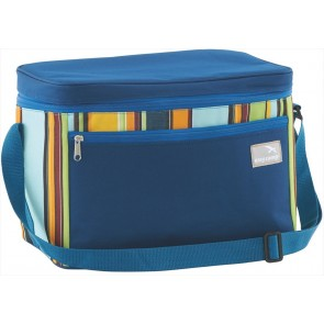 Easy Camp Stripe M koeltas