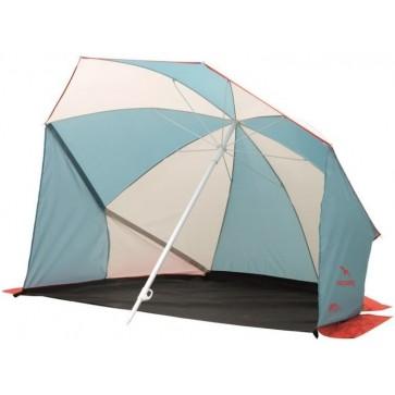 Easy Camp Coast parasoltentje