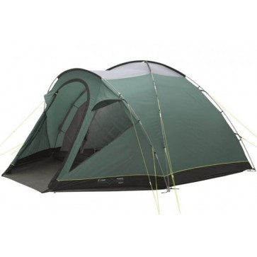 Outwell Cloud 5-persoons tent
