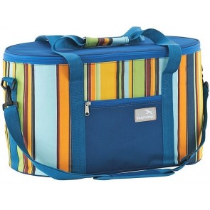 Easy Camp Stripe L koeltas