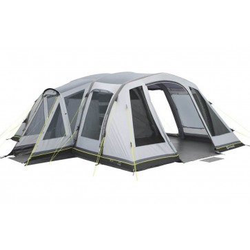 Outwell Montana 6AC tent