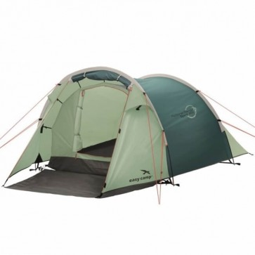 Easy Camp Spirit 200 tent