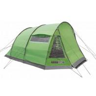 Highlander Sycamore 4 tent