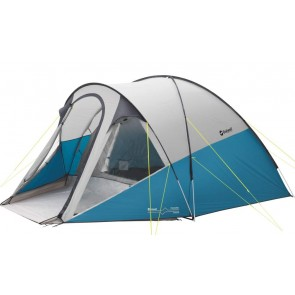 Outwell Cloud 5 tent