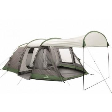 Easy Camp Huntsville 600 tent