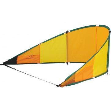 Easy Camp Surf windscherm