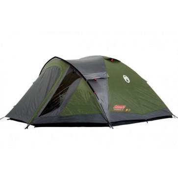 Coleman Darwin 4+ tent