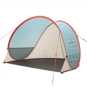 Easy Camp Ocean pop-up strandtentje