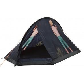 Easy Camp Image Man