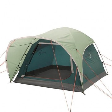 Easy Camp Pavonis 300 tent