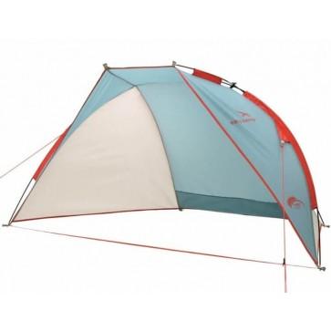 Easy Camp Bay windscherm
