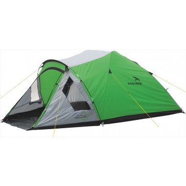 Easy Camp Techno 300 tent