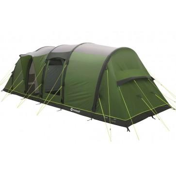 Outwell FamilyFun 800 tent
