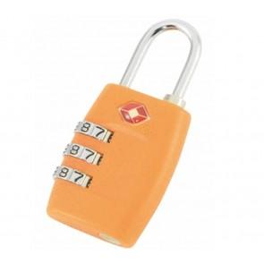 Easy Camp TSA Secure Lock