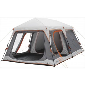 Easy Camp Oak Grove 500 tent