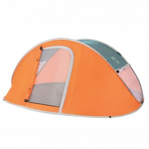 Pavillo NuCamp X2 tent