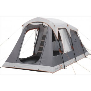 Easy Camp Richmond 400 tent