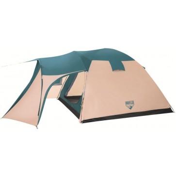 Pavillo Hogan X5 tent