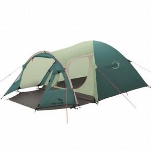 Easy Camp Corona 300