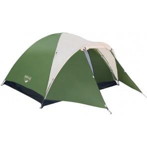 Pavillo Montana X4 tent
