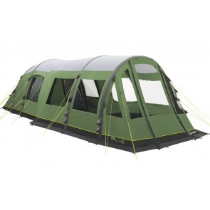 Outwell Clipper L & XL voortent