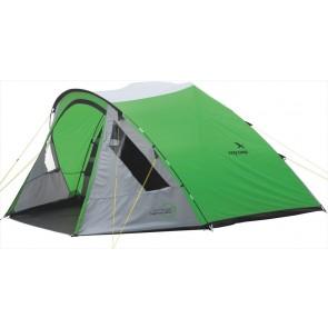 Easy Camp Techno 500 tent