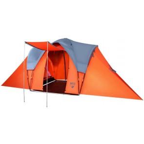 Pavillo Campbase X6 tent