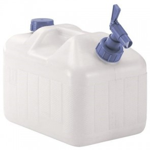Easy Camp watertank 10L