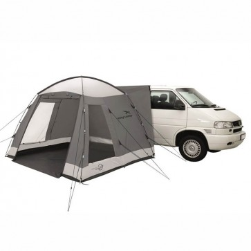 Easy Camp Fairfields Bustent