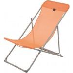 Easy Camp Reef Orange Glow stoel