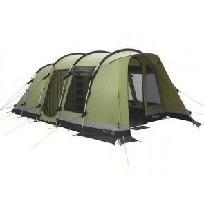 Outwell Newgate 5 tent