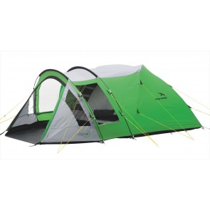 Easy Camp Cyber 400 tent