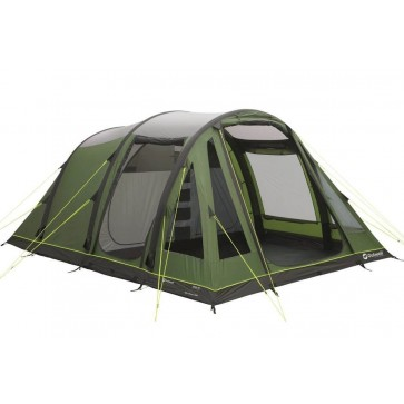 Outwell Up & Away 500 tent