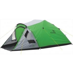 Easy Camp Techno 300 tent